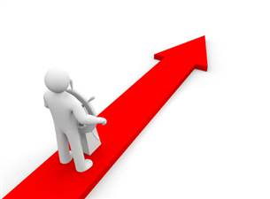 Website Implementation