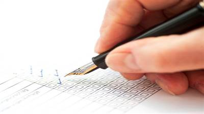 Assessment of Company's Key Selling Strengths