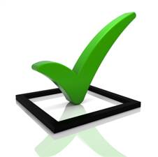 Ongoing Website Development