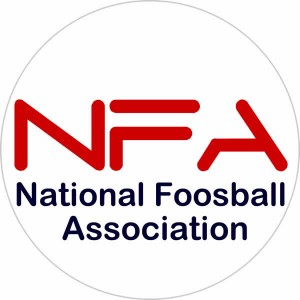 National Foosball Association