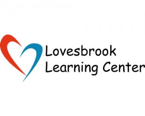 Lovesbrook Learning Center